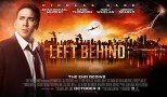 reduced 50 rapture left behind movie
